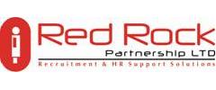Jobs from RedRock Partnerhsip