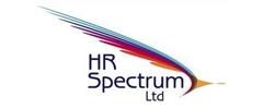 Jobs from HR Spectrum Ltd