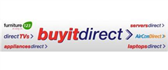 Jobs from Buy It Direct
