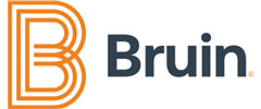 Jobs from BRUIN Finanical