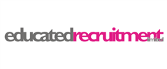 Jobs from Educated Recruitment Limited