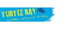 Jobs from Turtle Bay Restaurants Ltd