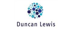 Jobs from Duncan Lewis Solictors