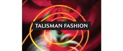 Jobs from Talisman Fashion