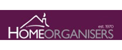 Jobs from HomeOrganisers