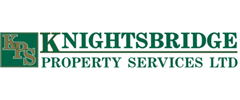 Jobs from Knightsbridge Property Services Ltd
