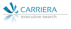 Jobs from Carriera