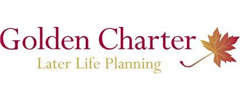 Jobs from Golden Charter Limited