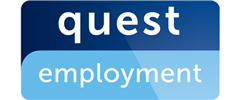 Jobs from Quest Employment