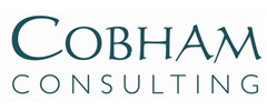 Jobs from Cobham Consulting