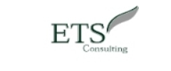 Jobs from ETS Consulting Ltd