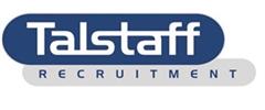 Jobs from Talstaff