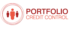 Jobs from Portfolio Credit Control