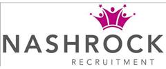 Jobs from Nashrock Insurance Consultancy