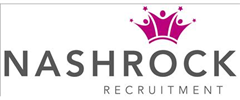 Jobs from Nashrock Recruitment