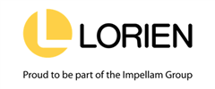 Jobs from Lorien Resourcing Limited