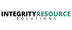 Jobs from Integrity Resource Solutions