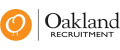 Jobs from Oakland Recruitment