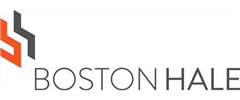 Jobs from Boston Hale