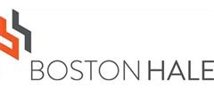 Jobs from Boston Hale