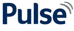 Jobs from Pulse