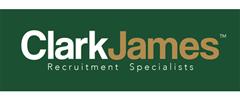 Jobs from Clark James Recruitment