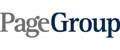 Jobs from Page Group