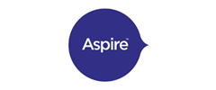 Jobs from Aspire