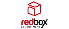 Jobs from Redbox Recruitment