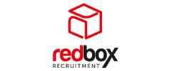 Jobs from Redbox Recruitment