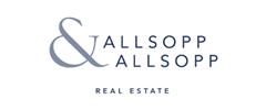 Jobs from Allsopp & Allsopp