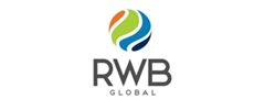 Jobs from RWB Global Limited