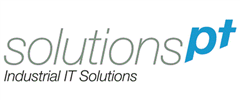 Jobs from SolutionsPt