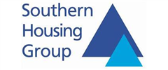 Jobs from Southern Housing Group