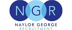 Jobs from naylor george.