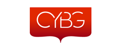 Jobs from Clydesdale and Yorkshire Bank