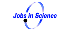 Jobs from Jobs in Science