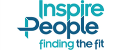 Jobs from Inspire People