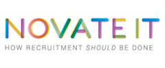 Jobs from Novate IT Ltd