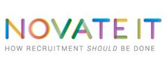 Jobs from Novate IT Ltd