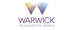 Jobs from The University of Warwick