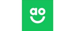 Jobs from AO.com