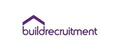 Jobs from Build Recruitment Limited