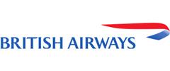Jobs from British Airways