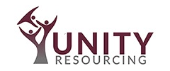 Jobs from Unity Resourcing