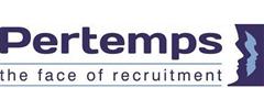 Jobs from Birmingham Industrial