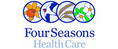 Jobs from Four Seasons Health Care