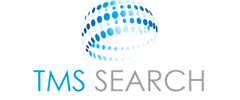 Jobs from TMS Search