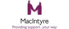 Jobs from MacIntyre