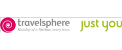 Jobs from Travelsphere and Just You